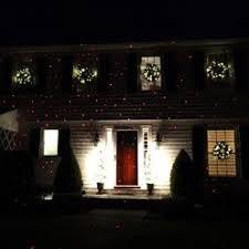 christmas laser christmas laser light projector