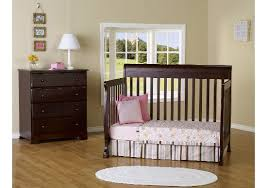 Da Vinci 4 In 1 Convertible Crib Save On Furniture Purchase Cost With The Davinci Kalani 4 In 1