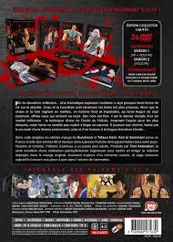 Black Box Meme - com ken le survivant hokuto no ken intégrale des 2