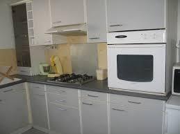 cuisine d occasion ikea meuble de cuisine ikea d occasion cool cuisine d occasion cuisine