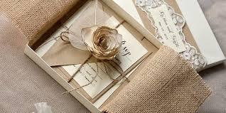 cara membuat surat undangan pernikahan sendiri pernikahan undangan pernikahan beberapa hal yang diperhatikan