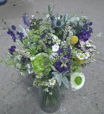 wedding flowers exeter 21 best bouquet ideas images on floral bouquets