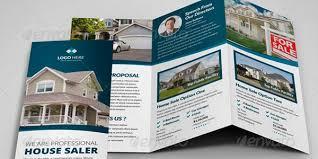property brochure property brochure 51 best real estate ads