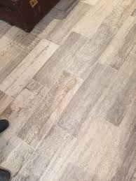 Kitchen Laminate Flooring Tile Effect Ceramic Wood Effect Floor Tiles Leroy Merlin Sussex House