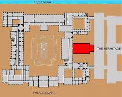 winter palace floor plan st george s hall and apollo room of the winter palace wikiwand