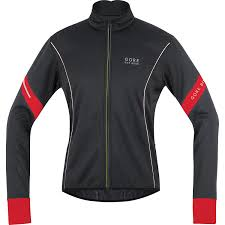 soft shell winter cycling jacket amazon com gore bike wear men u0027s power 2 0 soft shell jacket
