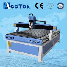 Cnc Wood Carving Machine Uk by Cnc Router For Sale Uk Cnc Router For Sale Uk Suppliers And