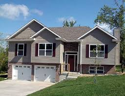 split level homes what you need to about split level home home decor help