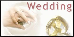 wedding wishes message best wedding congratulation messages for friend best wishes messages