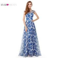 buy autumn women cocktail party dress 2017 ep05432nb elegant a