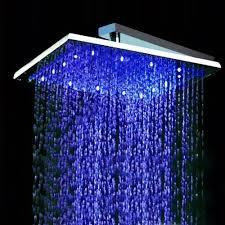 Best Shower Faucet Brands Best 25 Shower Head Reviews Ideas On Pinterest Best Rain Shower