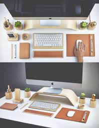 computer desk for home office models architect simple design idolza