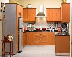 godrej kitchen interiors inauguration offer godrej home furniture modular kitchen