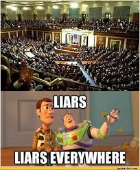 Buzz And Woody Memes - buzz and woody pictures and jokes funny pictures best jokes