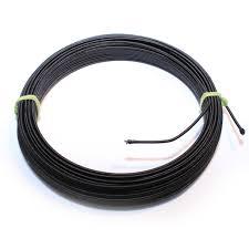 millinery wire millinery wire from hatmakingsupplies