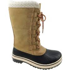 womens safety boots walmart canada cold weather clothing shop walmart com