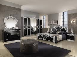 Bedroom Furniture French Style by Mirrored Bedroom Furniture French Style Editeestrela Design