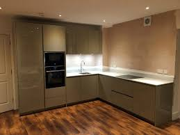 handleless archives blax kitchens ltd