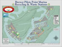 Connecticut Zip Code Map by Brewer Pilots Point Marina Westbrook Ct Byy