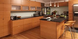 bamboo kitchen cabinet bamboo kitchen cabinets cheaper wood kitchen cabinets options