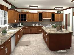 Kitchen Ideas With Cream Cabinets Kitchen Kitchen Design Photos Free Download Kitchen Design