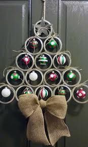 39 door décor ideas that aren t wreaths digsdigs