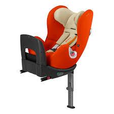siege auto 23 40 best bébé siege auto images on car seat cars and