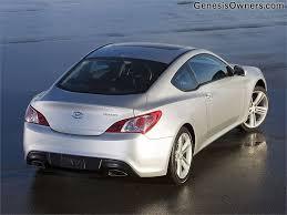 hyundai genesis owners forum hyundai genesis sedan and coupe pictures