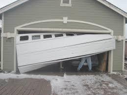 Overhead Door Coupon by Wonderful Cheney Door Door Repair Coupons Santa Rosa Garage Doors