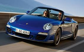 porsche targa 2018 2018 porsche 911 carrera gts cabriolet car photos catalog 2017