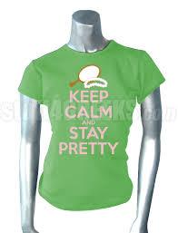 key lime green alpha kappa alpha keep calm screen printed t shirt key lime green
