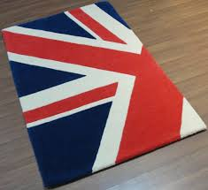 Target Outdoor Rug by Target Rugs On Round Outdoor Rugs For Easy British Flag Rug Yylc Co