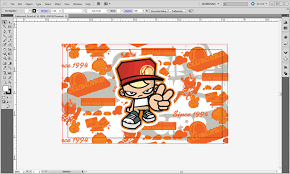 Laid Business Cards How To Setup An Embossed Business Card In Illustrator