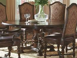Round Dining Room Table With Leaf Dining Room Tables U0026 Dining Tables For Sale Luxedecor