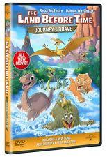 The Brave Little Toaster Dvd Brave Dvd Dvds U0026 Blu Rays Ebay