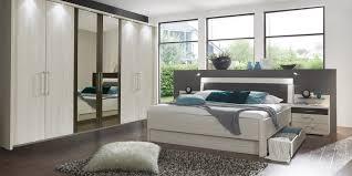 Schlafzimmer Wiemann Schlafzimmer Von Wiemann Lissabon Ls 1180 Polar Lärche Nachbildung