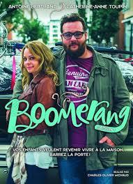 Seeking Saison 2 Episode 4 Serie Boomerang Saison 2