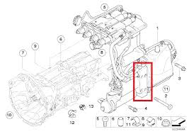 smg hydraulic part bmw m5 forum and m6 forums