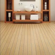 Unique Bathroom Floor Ideas Bathroom Flooring Unique Bathroom Floor Ideas