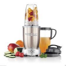 nutribullet pro 900 kitchen blender mixer walmart com