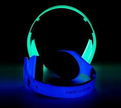 best black friday head phone dr dre deals best 25 beats headphones ideas on pinterest beats gold beats