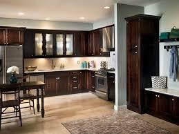 Cherry Cabinets In Kitchen 72 Best Kitchen Design 15k 30k Images On Pinterest