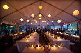 wedding rentals nj signature party rentals wedding decor rentals nj