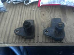 nissan maxima ignition coil completely frustrated p1320 maxima forums