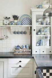 2001 best cottage kitchens images on pinterest cottage kitchens