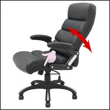 reclining office chair with footrest uk u2013 chair home furniture