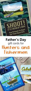 s gift card 202 best free printables for gifts images on gift card
