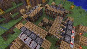 Minecraft Bookshelf Placement Advanced Enchanting Room Minecraft Inspiration Pinterest