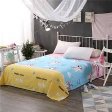 Kitten Bed Popular Kitten Bed Sheets Buy Cheap Kitten Bed Sheets Lots From