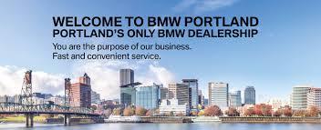 What Is A Dealer Floor Plan Bmw Portland New U0026 Used Bmw Car Dealer Serving Tigard Hillsboro